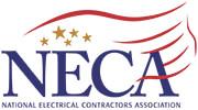 National Fire Protection Association logo