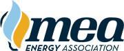 Minnesota Minority Supplier Development Council logo